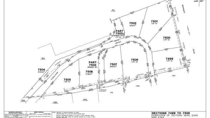 Darwin Business Park, Lot 7505 / 80 O'Sullivan Circuit East Arm NT 0822 - Image 5