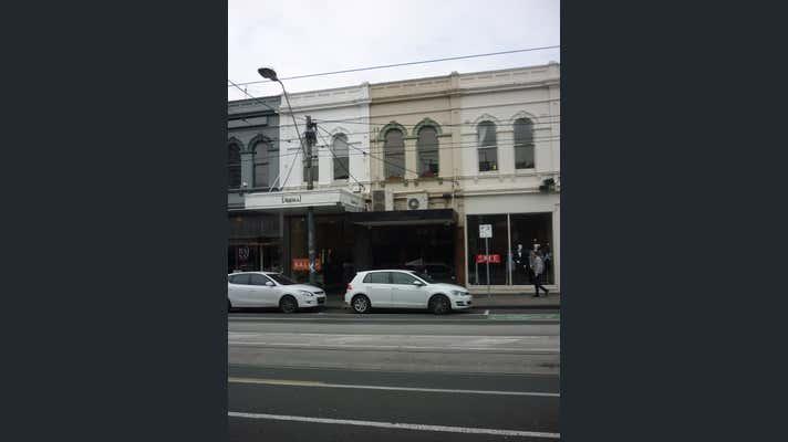 572 Chapel Street South Yarra VIC 3141 - Image 1