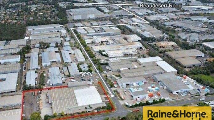 70 Landseer Street Acacia Ridge QLD 4110 - Image 9