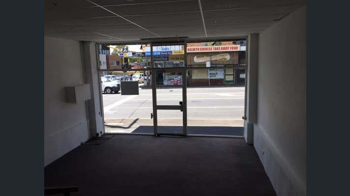 1361 Burke Road Kew VIC 3101 - Image 2