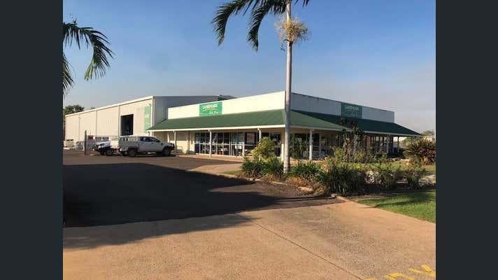22 McKenzie Place Yarrawonga NT 0830 - Image 1