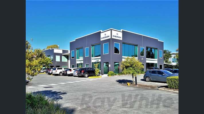 3a/50 Borthwick Ave Murarrie QLD 4172 - Image 1