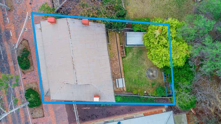 288-292 Queen St Campbelltown NSW 2560 - Image 18