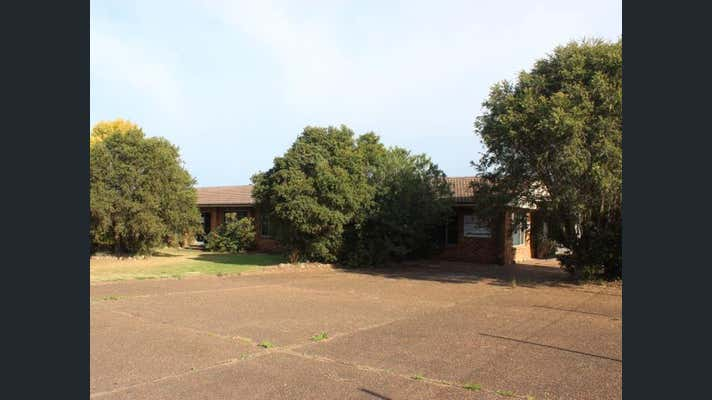 Office - 86 Racecourse Road Rutherford NSW 2320 - Image 1