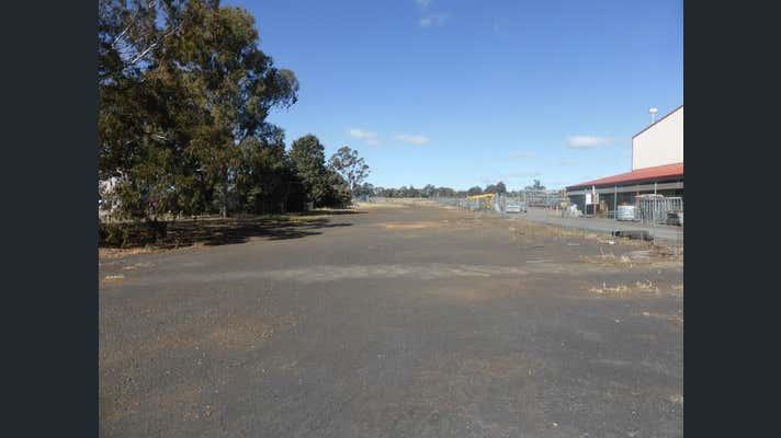 2R Richardson Rd, Mitchell Hwy Dubbo NSW 2830 - Image 2