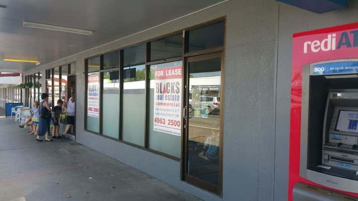 Shop 3, 9 Dutton Street Walkerston QLD 4751 - Image 2