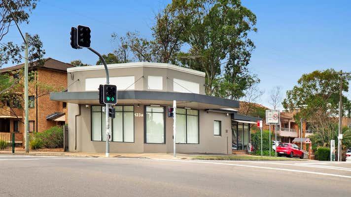 123a Hawkesbury Road Westmead NSW 2145 - Image 1