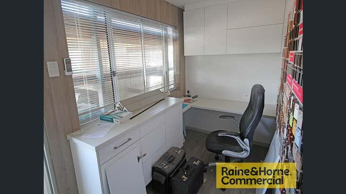 14 Oasis Court Clontarf QLD 4019 - Image 2