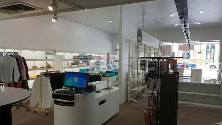 137 Brisbane Street Ipswich QLD 4305 - Image 4