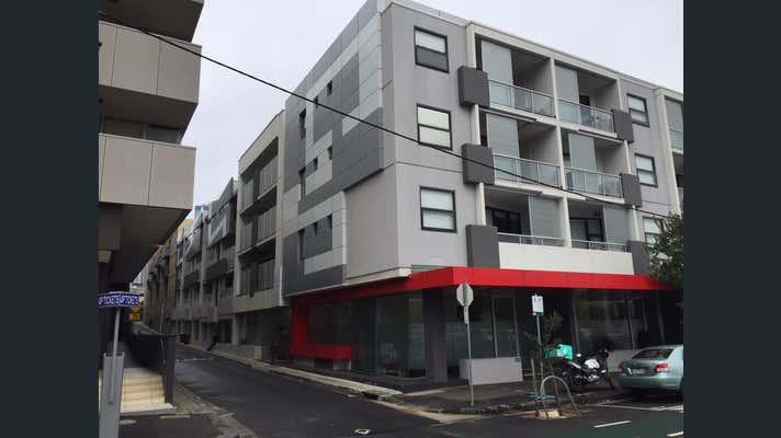 23 Oxford Street North Melbourne VIC 3051 - Image 2