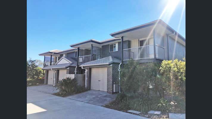 Wynnum West QLD 4178 - Image 10