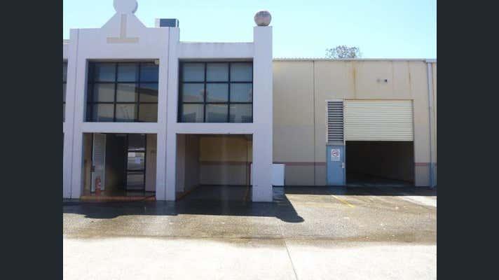 30 Perry Street Matraville NSW 2036 - Image 1