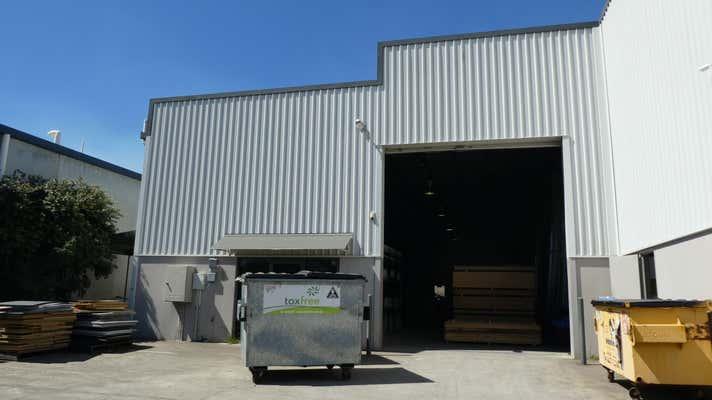 1/12 Angel Road Stapylton QLD 4207 - Image 2