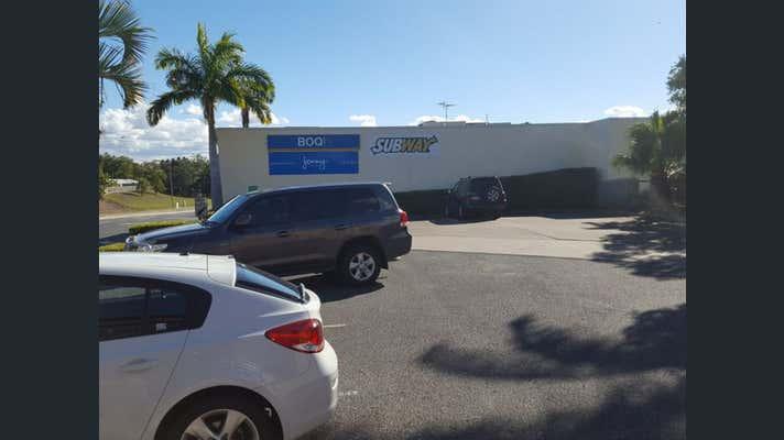 243 Musgrave Street Berserker QLD 4701 - Image 2