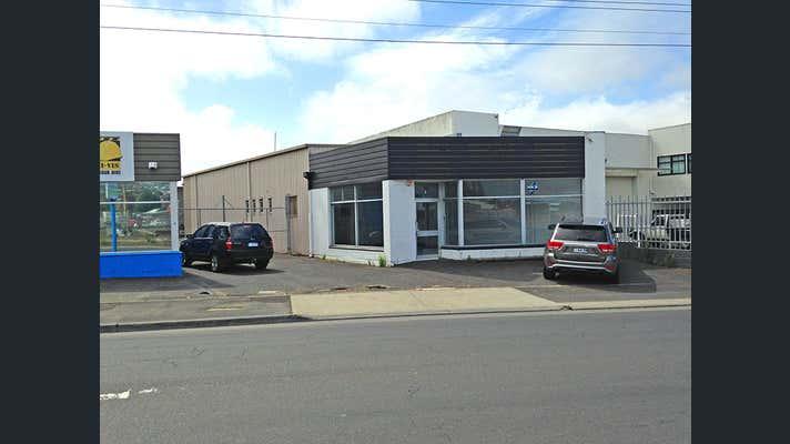 Unit 2/4 Lampton Ave Derwent Park TAS 7009 - Image 4