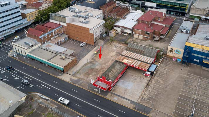 21 East Street Ipswich QLD 4305 - Image 1