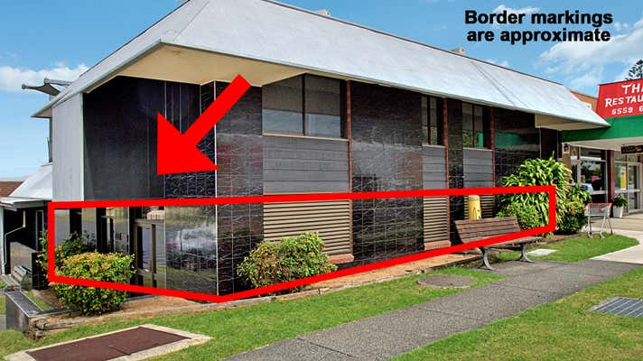 1/89 Bold Street Laurieton NSW 2443 - Image 1