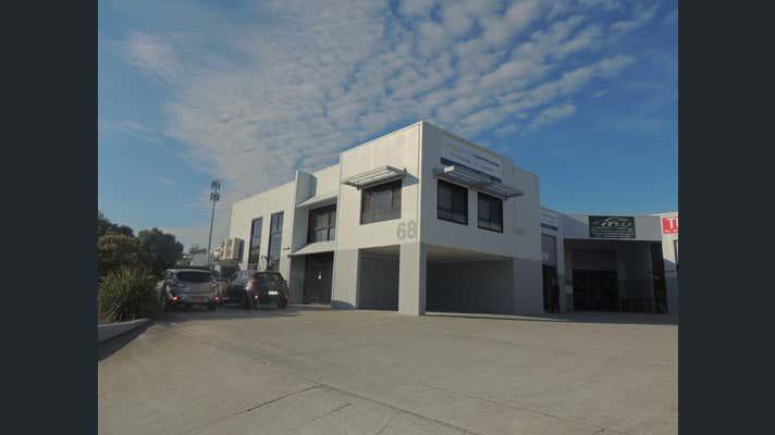 1/68 Blanck Street Ormeau QLD 4208 - Image 9