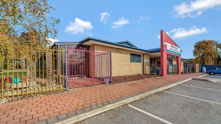 Childcare Centre, 46 Wellington Road Mount Barker SA 5251 - Image 2