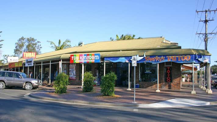 Shop 3/103 Jonson Street Byron Bay NSW 2481 - Image 1