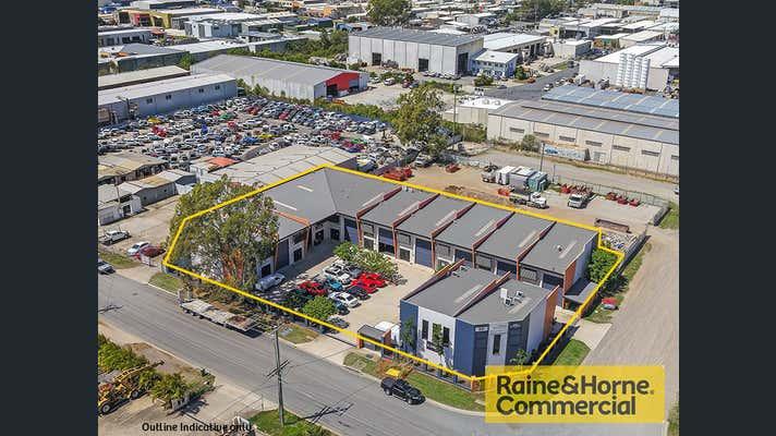 22-32 Robson Street Clontarf QLD 4019 - Image 1