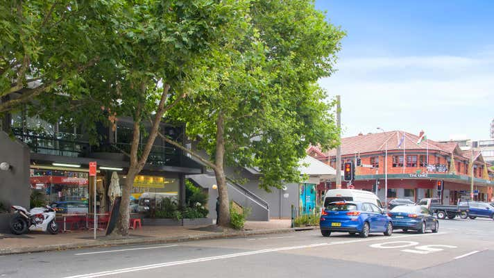 Shop 8/81-91 Military Road Neutral Bay NSW 2089 - Image 6