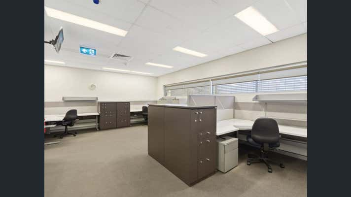 Suite 9, 195 Hume Street Toowoomba City QLD 4350 - Image 10