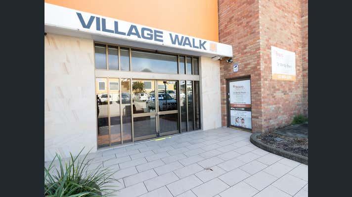 21/121 Lawes Street East Maitland NSW 2323 - Image 7