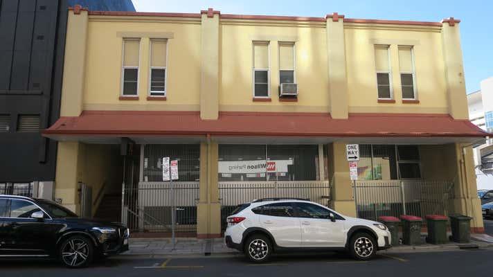 2/70 Wyatt Street Adelaide SA 5000 - Image 1