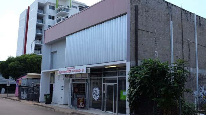 Air Raid Arcade, 35 Cavenagh Street Darwin City NT 0800 - Image 6