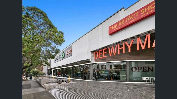 27-33 Oaks Avenue Dee Why NSW 2099 - Image 2