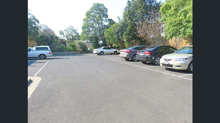 1/280 Dorset Road Boronia VIC 3155 - Image 6