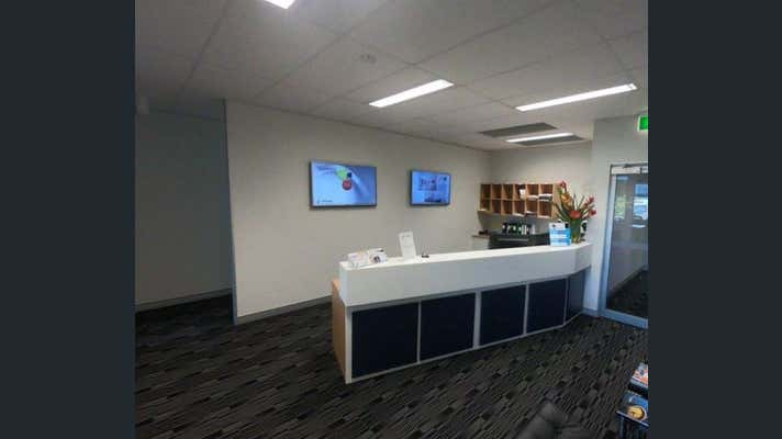 4/205 Leitchs Brendale QLD 4500 - Image 2