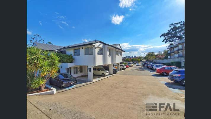 Suite  9, 204 Oxford Street Bulimba QLD 4171 - Image 2