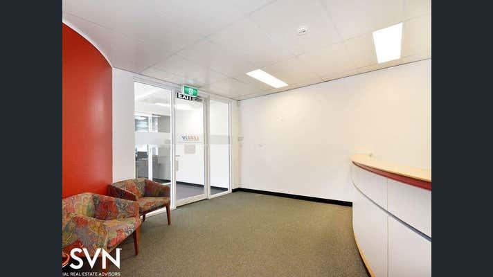 Suite 4, 5 Stoneham Street Belmont WA 6104 - Image 2