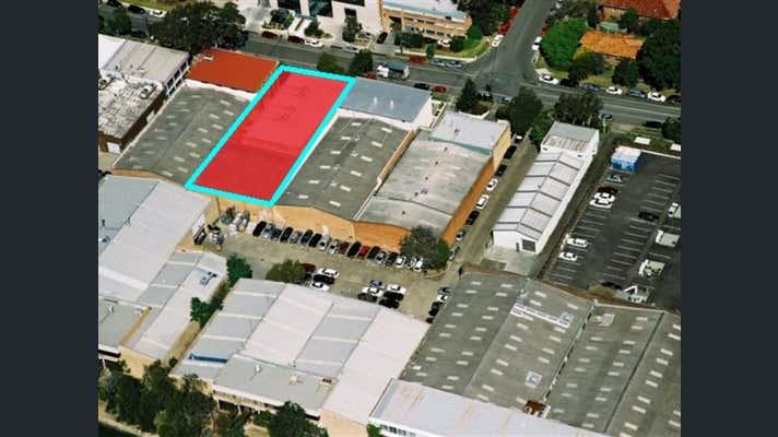 17 Leeds Street Rhodes NSW 2138 - Image 2