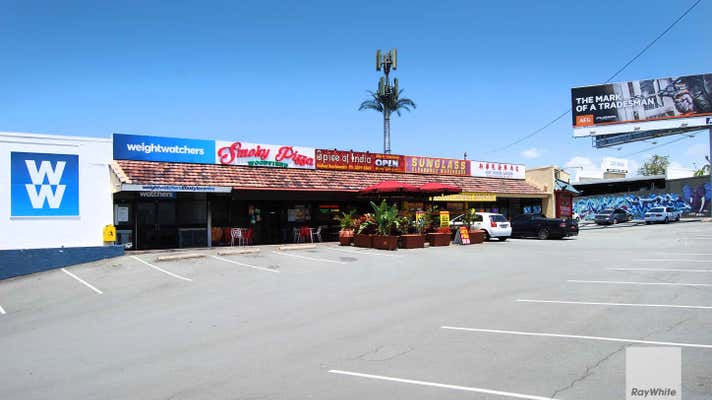 1/385 Gympie Road Kedron QLD 4031 - Image 1