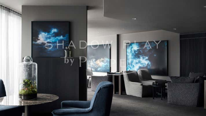 how to access shadowplay gallery