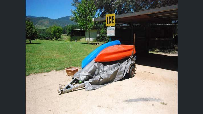 Khancoban NSW 2642 - Image 15
