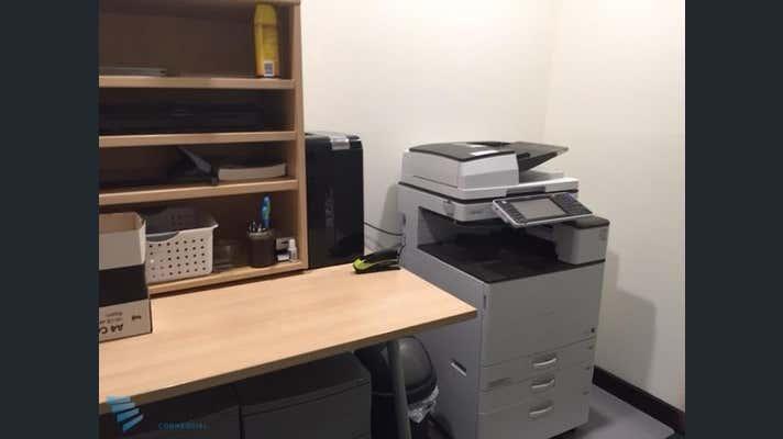 Level 1 Suite 2, 12 Howe Street Osborne Park WA 6017 - Image 6