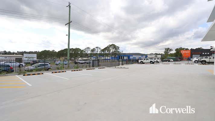 49 Ingleston Road Wakerley QLD 4154 - Image 17