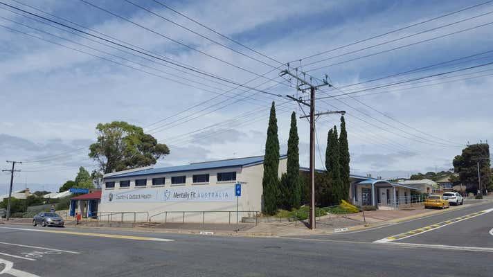 21 Oxford Terrace Port Lincoln SA 5606 - Image 1