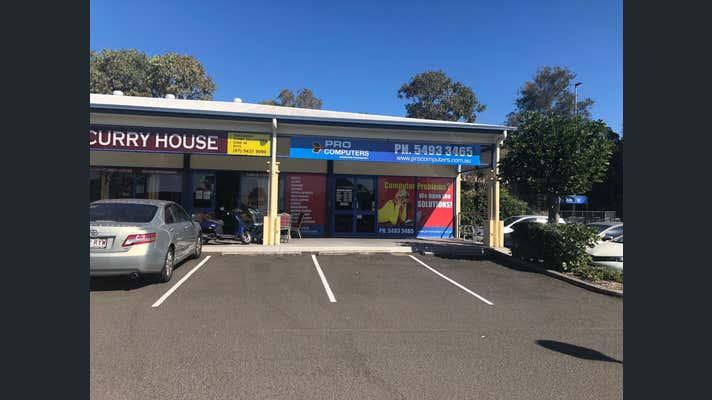 Currimundi Marketplace, Shop 3, Padsite 5, 5 Bellara Drive Currimundi QLD 4551 - Image 1