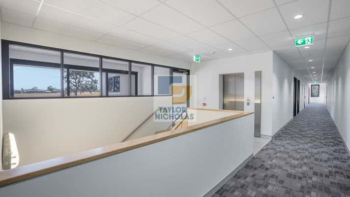 109/320 Annangrove Road Rouse Hill NSW 2155 - Image 2