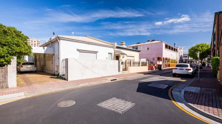 4 Milton Street Glenelg SA 5045 - Image 2