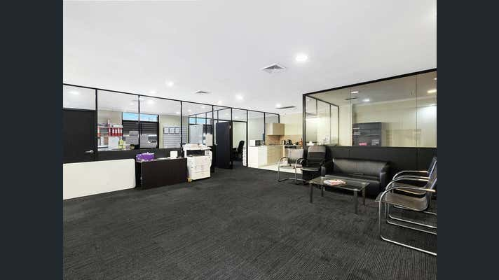 3 Cosgrove Road Strathfield South NSW 2136 - Image 1
