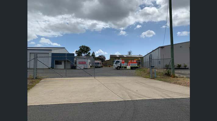 45-47 Yarrawonga Street Macksville NSW 2447 - Image 2
