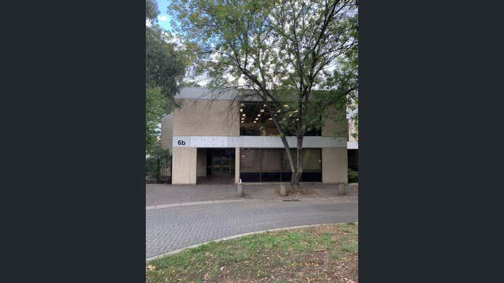 6B Thesiger Court Deakin ACT 2600 - Image 9