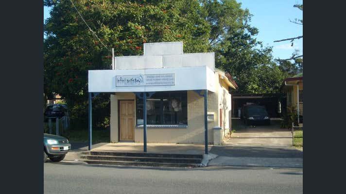 1359 Beenleigh Road Kuraby QLD 4112 - Image 1