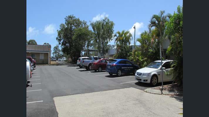 7/10 Torquay Road Pialba QLD 4655 - Image 2